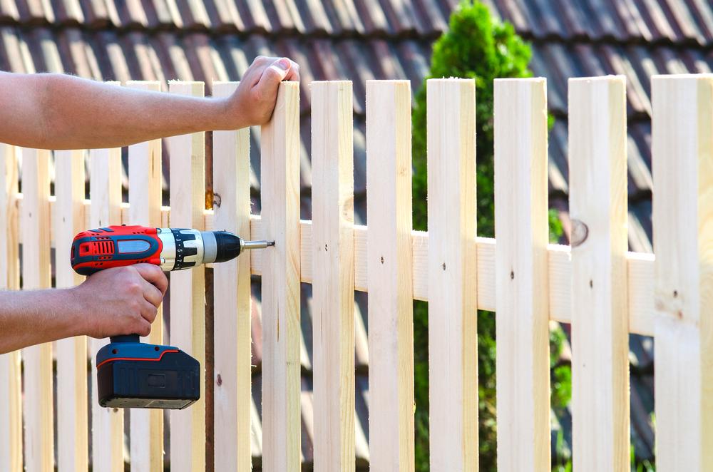 4 Backyard Renovation Ideas to Increase Property Value