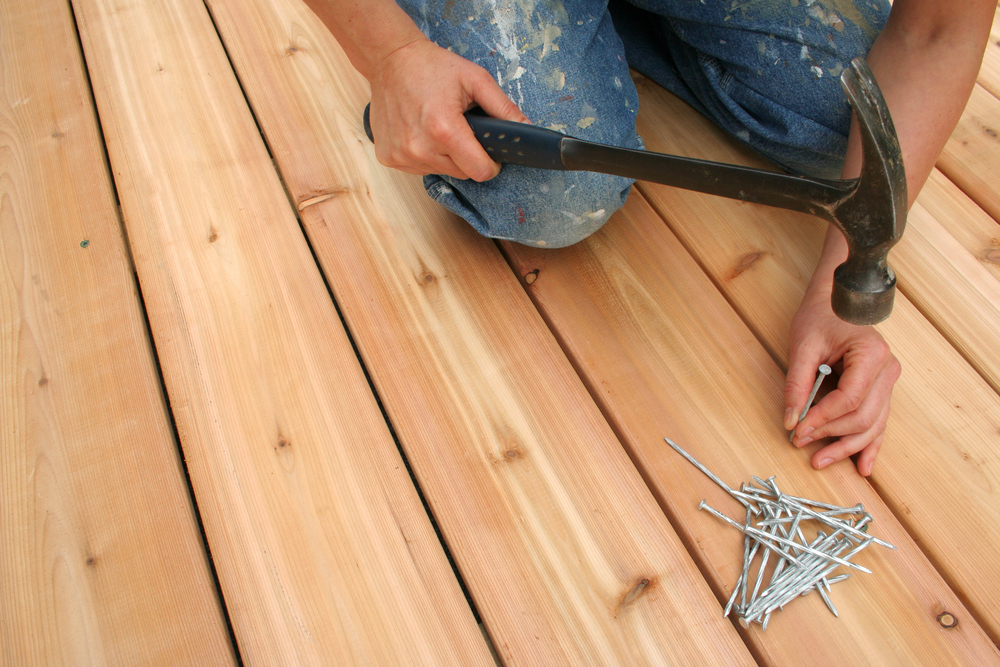 How To Choose The Best Deck Materials For Your Home In 2021: The Complete Guide
